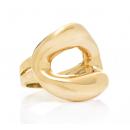 Love Link Ring